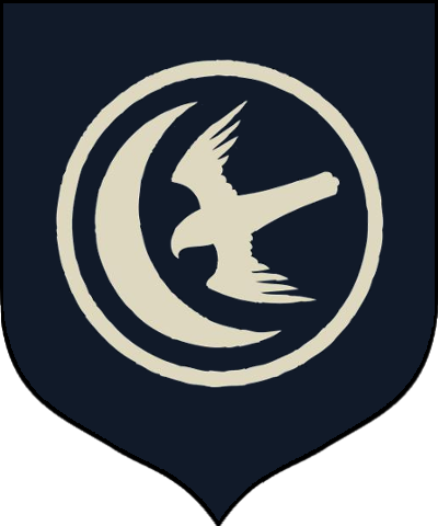File:House-Arryn-Main-Shield.PNG
