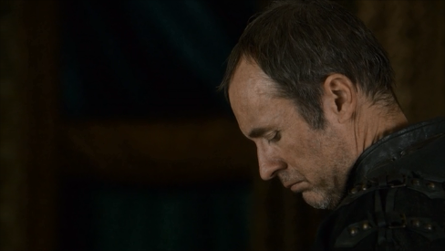 File:Stannis Baratheon