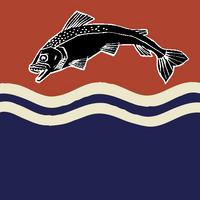 Blackfish sigil