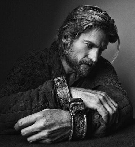 File:Jaime season 3.jpg