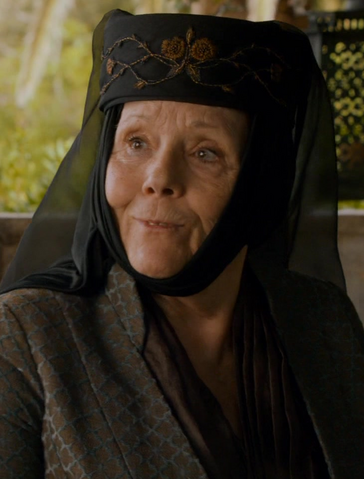 File:Olenna-HD.png