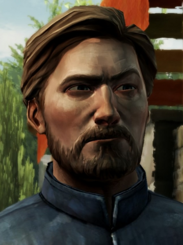 File:TSITD Morgryn Curious.png