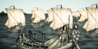 Rhoynish Wars