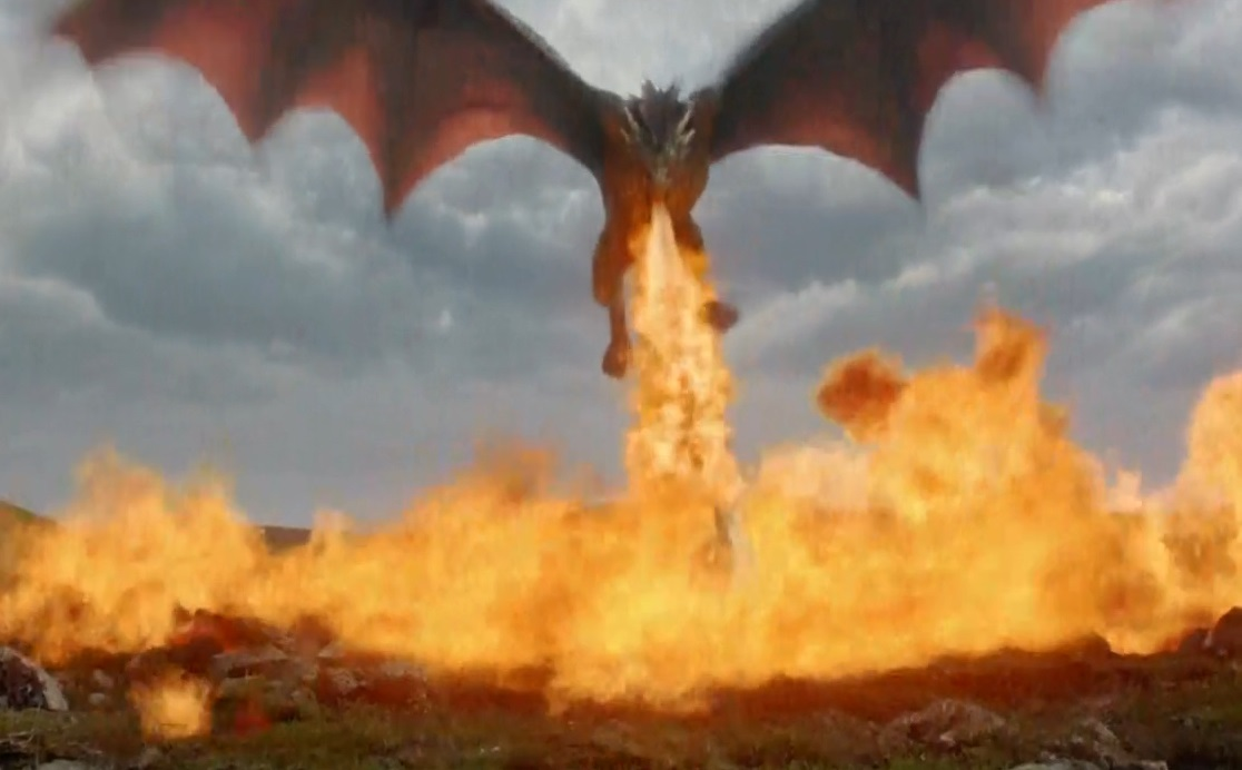 image dragon fire toastyjpg game of thrones wiki
