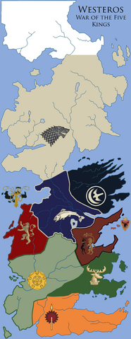 File:Westeros 4 - War of the Five Kings alternate.png