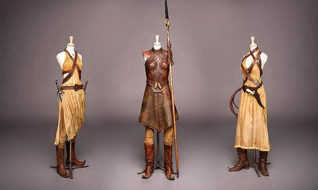 File:Obara Sand costumes.jpg