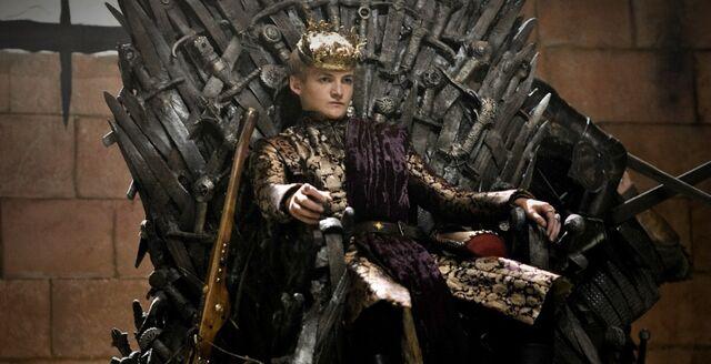 File:Joffrey 2x04.jpg