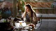 Sansa in King's Landing