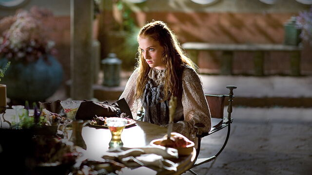 File:Sansa in King's Landing.jpg