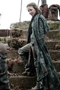 Yara Greyjoy infobox