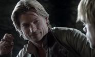 Jaime 1x02