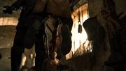 Sandor Rioter 2x6