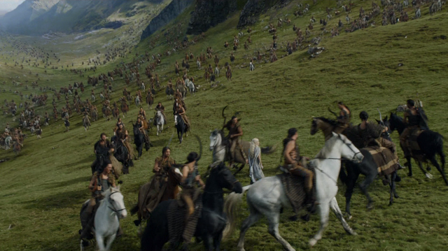 File:Daenerys-capture-dothraki.png