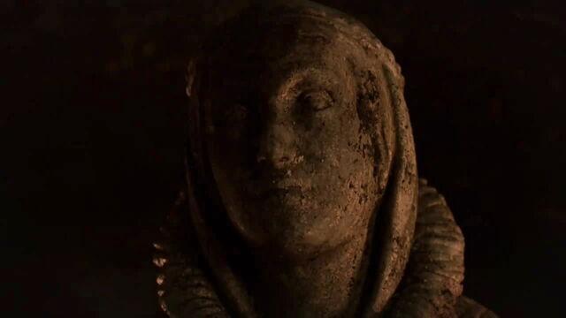 File:Lyanna's statue.jpg