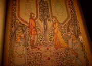 Lymond Hightower wedding