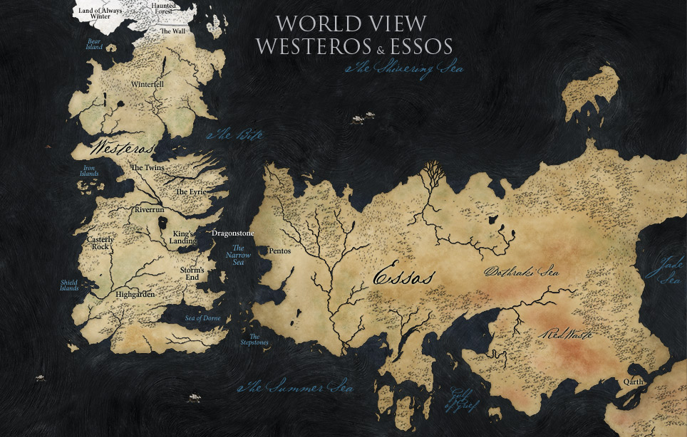 westeros and essos braavos map game thrones