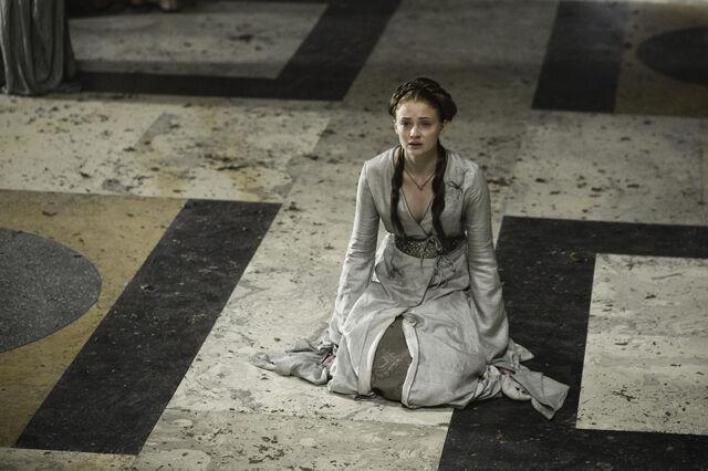 File:Sansa 204.jpg