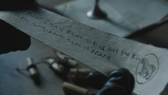 File:Lyanna Mormont's letter.png