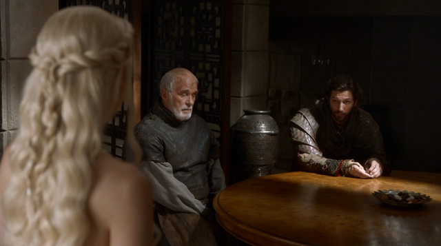 File:Barristan at a council meeting.png