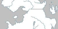 Gulltown