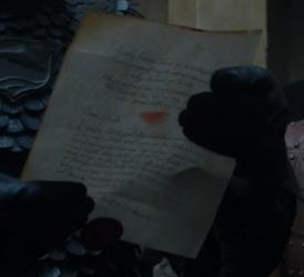 File:608 Sansa letter reversed for legibility.png