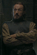 Ser-Bronn-Profile-HD
