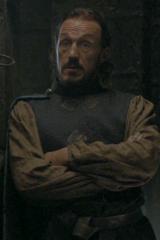 File:Ser-Bronn-Profile-HD.png