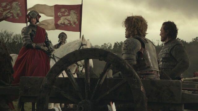 File:Lannister war banners.jpg