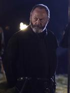 Davos Seaworth (S04E02)