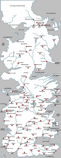 Large Westeros Castles Named.png