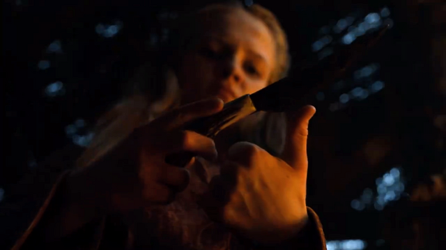 File:YoungCersei.png