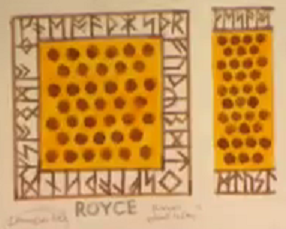 File:Royce runes The Artisans Jim Stanes.png