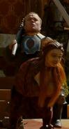 Stannis dwarf