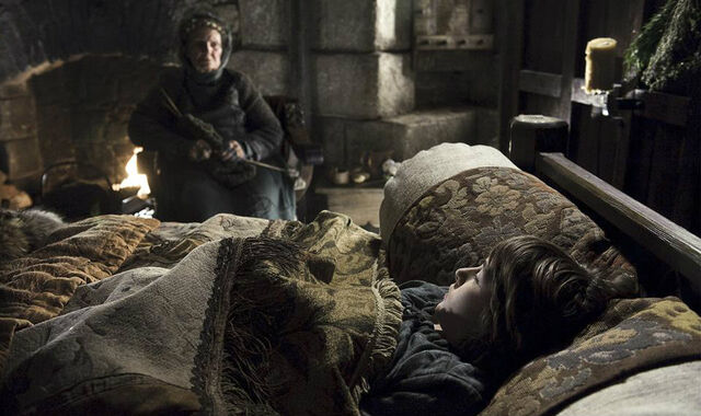 File:Bran and Old Nan 1x02.jpg