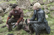 Game of Throne Season 5 08.jpg