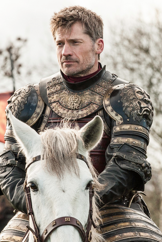 File:S06E07 - Jaime Lannister Cropped.png