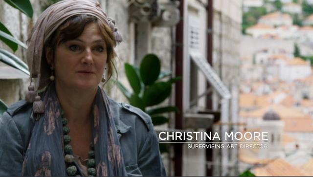 File:Christina Moore.png