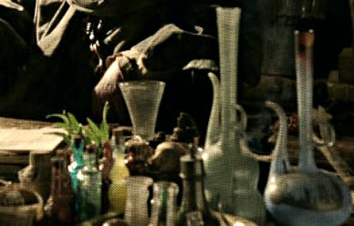 File:Masters bottles and medicines.jpg