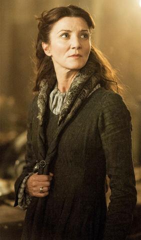 File:Catelyn Stark in The Rains of Castamere.jpg