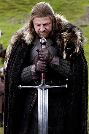 File:Eddard 1x01.jpg