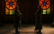 Petyr and Varys 1x05