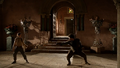 Lord Snow Arya trains 1x03.png