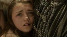 Arya 1x09.png