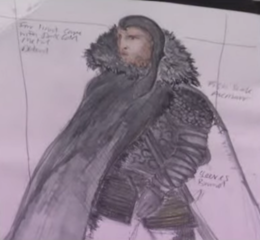 File:Night's Watch Costume Concept Art.png