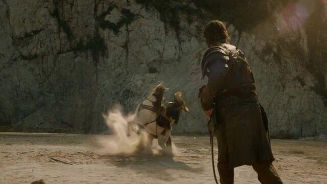 File:Daario kills champion.jpg