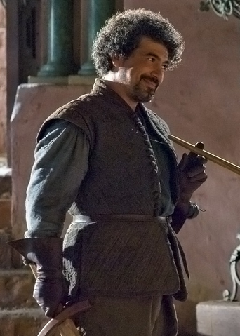 Datei:Syrio Forel.png