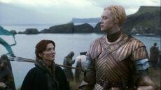 BrienneAndCatelynMeet.jpg