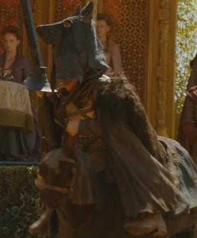 File:Dwarf Robb.png