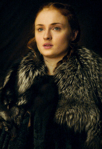 Game Of Thrones Season 6 Trailer: Check Out Sansa Looking Like A ...