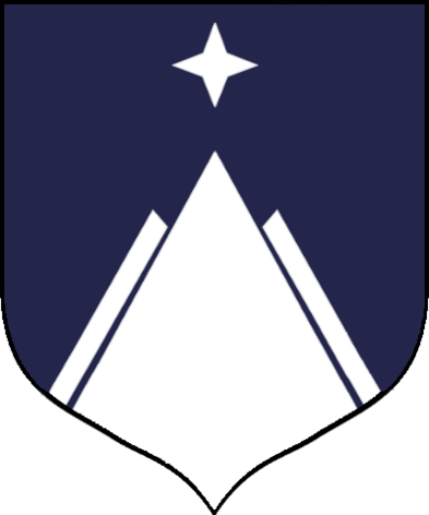 File:House-Whitehill-Main-Shield.PNG
